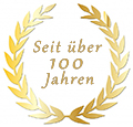 uber-100-jahre